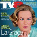 Nicole Kidman - 454 x 610