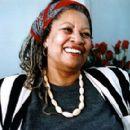 Toni Morrison - 336 x 275
