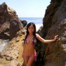 Rochelle Minami - 454 x 604