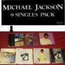 9 Singles Pack