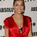 Mandy Musgrave