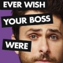 Charlie Day in Horrible Bosses Poster (2011) - 300 x 438