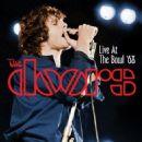 Jim Morrison - 454 x 648