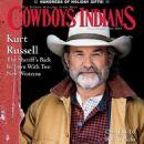 Kurt Russell - 454 x 589