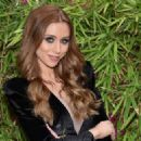 Una Healy – Launches Una Healy Original Collection Lady Shoes in Dublin - 454 x 325