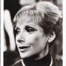 Miriam Karlin - 207 x 320