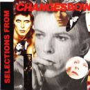 Selections From Changesbowie