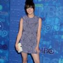 Maisie Williams – HBO's Post Emmy Awards Reception in Los Angeles 09/18/2016 - 454 x 660