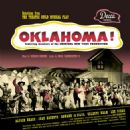 Oklahoma! Original 1943 Broadway Cast Starring Alfred Drake - 454 x 454