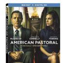 American Pastoral (2016) - 454 x 524