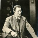 The Penalty - Lon Chaney - 454 x 618
