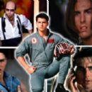 Tom Cruise - 454 x 302