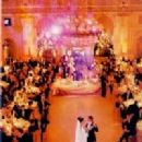 Catherine Zeta-Jones and Michael Douglas are getting married this Saturday, November 18, 2000 held at New York City's Plaza Hotel - 200 x 300