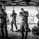 Hobbs and Shaw (2019) - 454 x 345