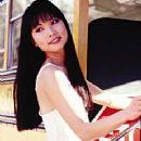 Thuy Trang - 230 x 342