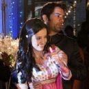 Pictures from TV show Iss Pyaar Ko Kya Naam Doon