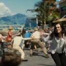 Jurassic World (2015) - 454 x 226