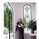 Cate Blanchett for Elle Canada Magazine (December 2018)