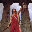 Clash of the Titans - Harry Hamlin - 454 x 255