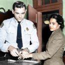 Rosa Parks - 454 x 359