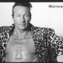 Matthias Hues - 454 x 312
