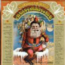 The Swingle Singers - Christmastime