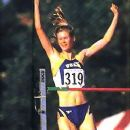 Amy Acuff - 251 x 493