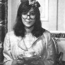 Elaine May - 454 x 697