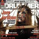 Joey Jordison - 454 x 643