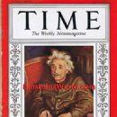Albert Einstein - 454 x 600