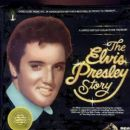The Elvis Presley Story