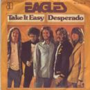Take It Easy / Desperado