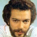 Carlos Augusto Strazzer - 454 x 627