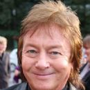 Chris Norman - 454 x 681