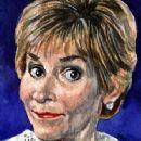 Judy Sheindlin - 353 x 500