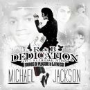 R&B Dedication Part 7: R.I.P. Michael Jackson