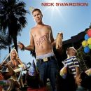 Nick Swardson - Party