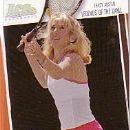 Tracy Austin - 189 x 267