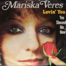Mariska Veres - Lovin' You / You Showed Me How