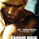 Chok-Dee