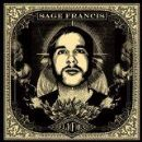Sage Francis Album - Li(F)E