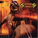 Machine Head - Burn My Eyes
