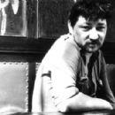Rainer Werner Fassbinder - 400 x 293