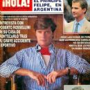 Roberto Rossellini jr