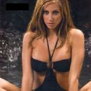 Jennifer Anselmi - 454 x 616