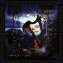 Lisa Lynne - Daughters of the Celtic Moon