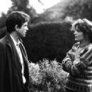 Diane Keaton and Warren Beatty - 454 x 327