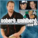 Robert Wahlberg - 300 x 300