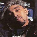 Puerto Rican rappers
