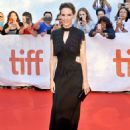 Hilary Swank – What They Had Premiere – 2018 Toronto IFF in Canada - 454 x 613